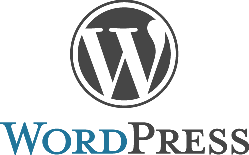 Como corrigir: PHP Warning: Unknown: Input variables exceeded 1000 – WordPress