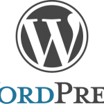 Menu nao salva no Wordpress Limite de links