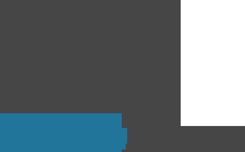 WordPress – Mostrar a logo em Título H1 na inicial e não nas internas