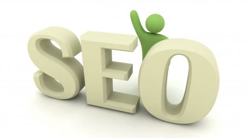 Plugins de SEO para WordPress