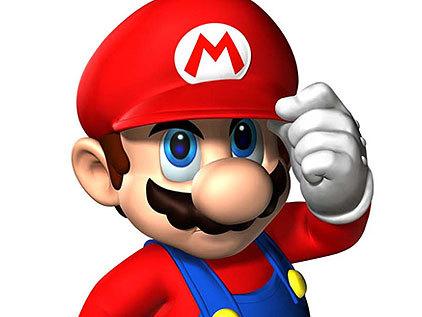 Baixar musica do Super Mario para Celular
