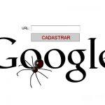 como-indexar-site-rapidamente-no-google