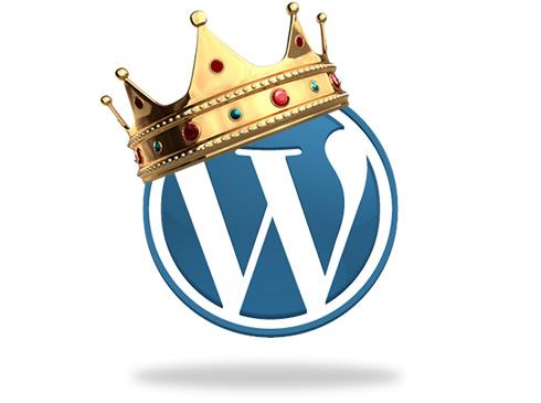 Mostrar logo h1 wordpress apenas na interna - funão is_home