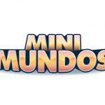 Vip de Graça no Minimundos