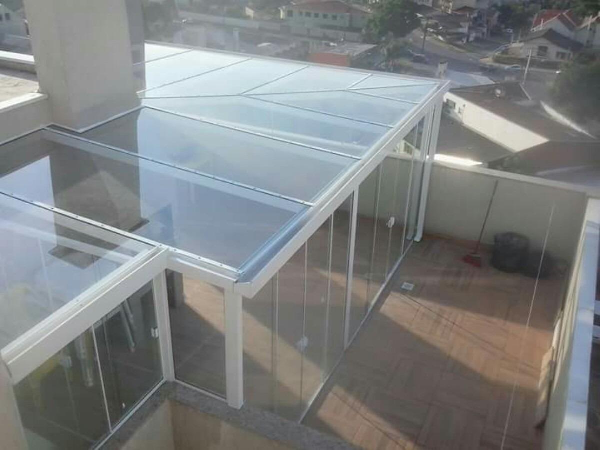 19 Coberturas De Vidro E Box Para Banheiro Em Curitiba #526879 1200 900